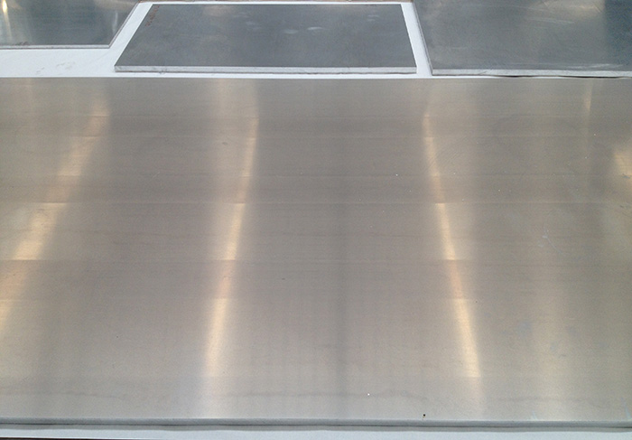 Alloy Plate Sheet 5086 Aluminum Plate Sheet